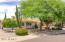 8308 E CHEERY LYNN Road, Scottsdale, AZ 85251
