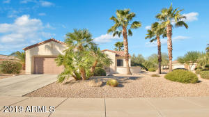 18624 N Kiva Court, Surprise, AZ 85387