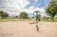1968 E BRENTRUP Drive, Tempe, AZ 85283