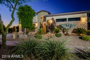 3808 E Lynx Place, Chandler, AZ 85249