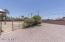7 E PAPAGO Drive, Tempe, AZ 85281