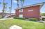 6805 E 2ND Street, 7, Scottsdale, AZ 85251