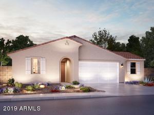 30299 N Audubon Drive, San Tan Valley, AZ 85143