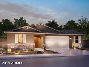 30239 N Audubon Drive, San Tan Valley, AZ 85143