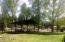 17300 TRAILWINDS Place, Munds Park, AZ 86017