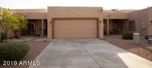 936 S LAWTHER Drive, Apache Junction, AZ 85120