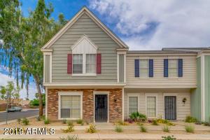 1601 N SABA Street, 255, Chandler, AZ 85225