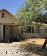 1441 E PALM Lane, Phoenix, AZ 85006