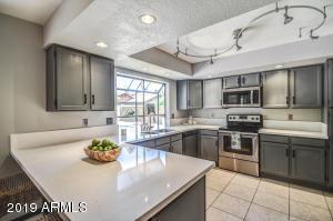 2981 N BENSON Lane, Chandler, AZ 85224