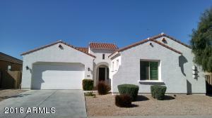 2680 E IRIS Drive, Chandler, AZ 85286