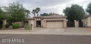 21264 E ROUNDUP Way, Queen Creek, AZ 85142