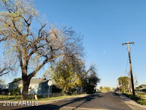 8038 W Lincoln Street, 7, Peoria, AZ 85345