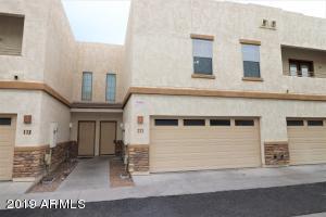 15818 N 25TH Street, 111, Phoenix, AZ 85032