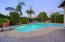 8508 E MACKENZIE Drive, Scottsdale, AZ 85251