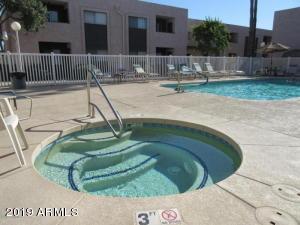 886 W GALVESTON Street, 104, Chandler, AZ 85225