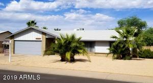 15020 N 37TH Avenue, Phoenix, AZ 85053