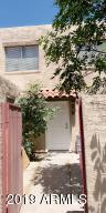 4264 N 68TH Avenue, Phoenix, AZ 85033