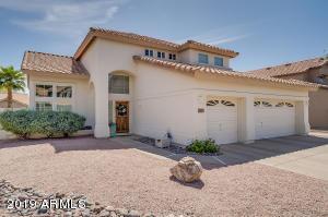 3471 W KENT Drive, Chandler, AZ 85226