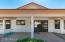 20435 N 135TH Avenue, Sun City West, AZ 85375