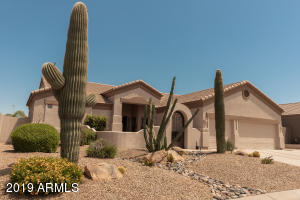 4608 E SIERRA SUNSET Trail, Cave Creek, AZ 85331