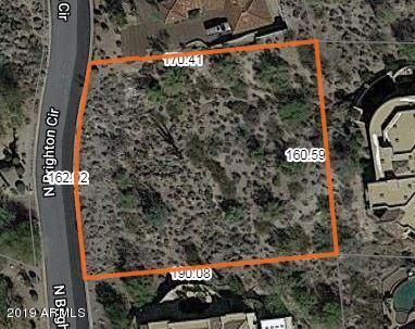 Photo of 4329 N Brighton Circle, Mesa, AZ 85207