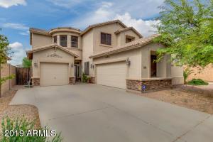 41300 W COLBY Drive, Maricopa, AZ 85138