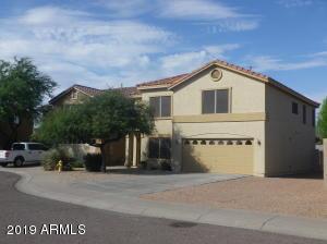 28805 N 51ST Street, Cave Creek, AZ 85331