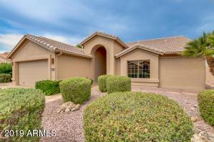 3838 N 157TH Avenue, Goodyear, AZ 85395