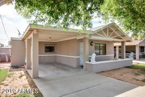545 N LEWIS, Mesa, AZ 85201