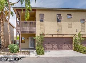 2929 N 37TH Street, 3, Phoenix, AZ 85018