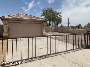 720 E DURANGO Street, Phoenix, AZ 85034
