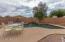 6220 S 20TH Glen, Phoenix, AZ 85041