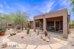 7530 E SAYAN Street, Mesa, AZ 85207