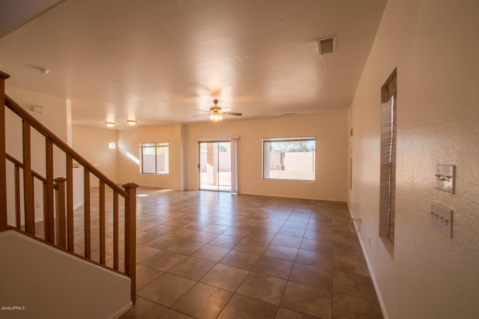 Photo of 13050 W LARKSPUR Road, El Mirage, AZ 85335