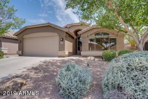 43854 W BAKER Drive, Maricopa, AZ 85138