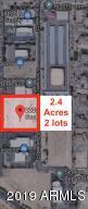 22330 S SCOTLAND Court, 15, Queen Creek, AZ 85142