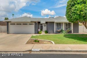 3038 E EL MORO Avenue, Mesa, AZ 85204
