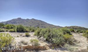 6940 E HORIZON Drive, 1, Cave Creek, AZ 85331