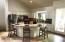 Amazing Contemporary Restoration Hardward Kitchen