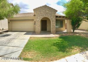 979 E BLUE SPRUCE Lane, Gilbert, AZ 85298