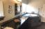 Master Bath unlike any other...$20k in upgrades!