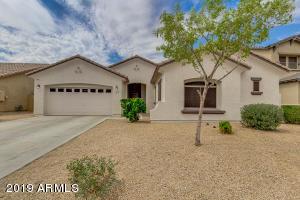11718 W MOUNTAIN VIEW Drive, Avondale, AZ 85323