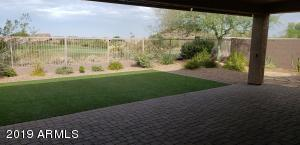 3430 N MOUNTAIN Ridge, 22, Mesa, AZ 85207