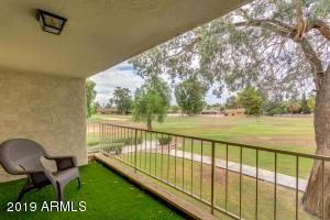 709 S POWER Road, 206, Mesa, AZ 85206