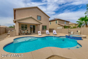 4537 W ALABAMA Lane, Queen Creek, AZ 85142