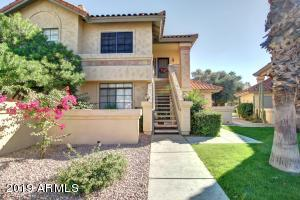 9711 E MOUNTAIN VIEW Road, 1537, Scottsdale, AZ 85258
