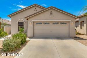 3177 W HAYDEN PEAK Drive, Queen Creek, AZ 85142