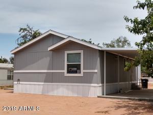 7848 E Impala Avenue, Mesa, AZ 85209