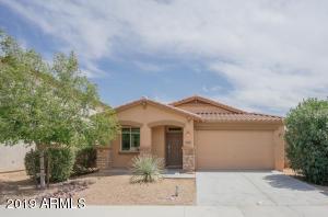 17375 W WOODLANDS Avenue, Goodyear, AZ 85338