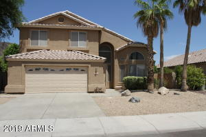 20375 N 53RD Avenue, Glendale, AZ 85308